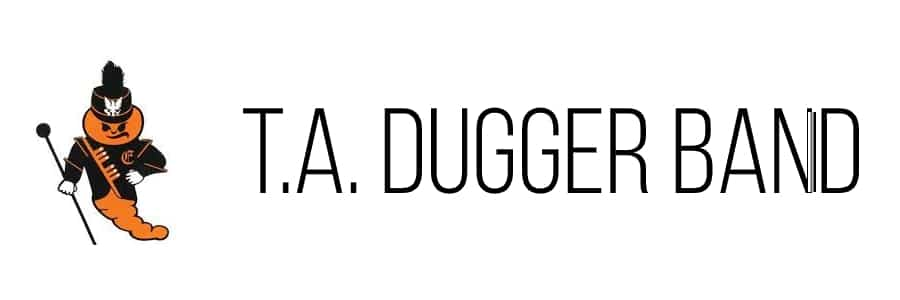 T.A. Dugger Band